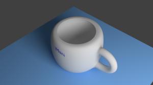 mani_cup