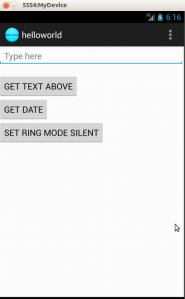 Screenshot from 2013-05-21 18:16:37