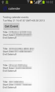 Screenshot_2013-05-21-18-02-07